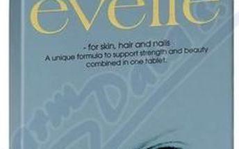 Evelle 60 tablet
