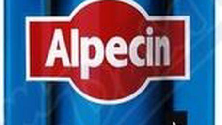 ALPECIN Energizer Liquid tonikum 200 ml
