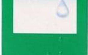 Přípravek proti plynatosti Espumisan kapky 30 ml 100 mg/ml