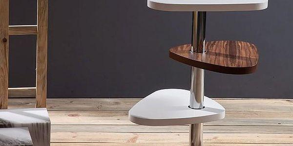 Konferenční stolek Yaprak - doprava zdarma!