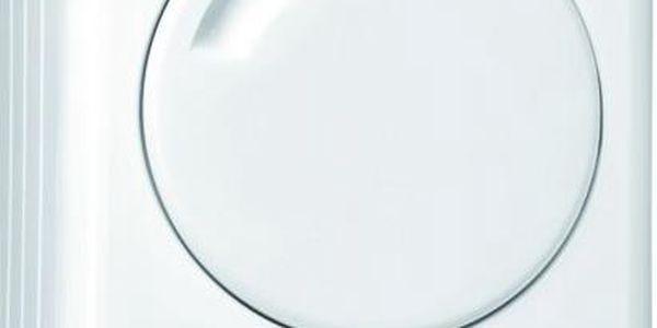 Whirlpool AZA HP 7991