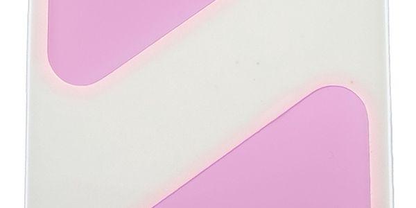 Kryt na mobilní telefon iPhone4/4s