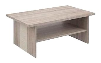 SCONTO MARK Konferenční stolek