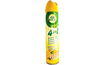 Air Wick Spray 4in1 Citrus 240 ml