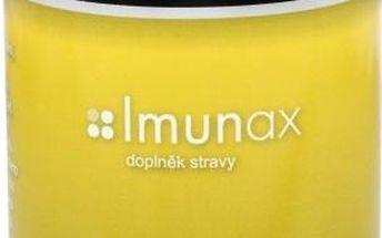 ADVANCE Imunax 60 kapslí pro podporu imunity a obranyschopnosti