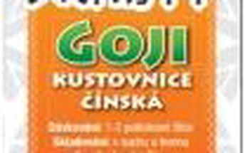RA FOOD Goji kustovnice čínská plod natural 1000g