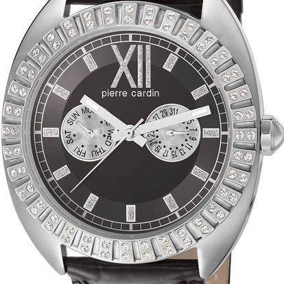 Dámské hodinky Pierre Cardin PC106032F02