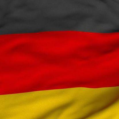 Němčina pro falešné začátečníky - pondělí 18:30