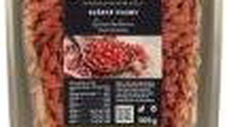 HIMALYO Sušené plody goji 500 g