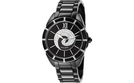 Dámské hodinky Pierre Cardin PC105962F07