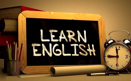 Večerní kurz angličtiny pro úroveň B1–B2