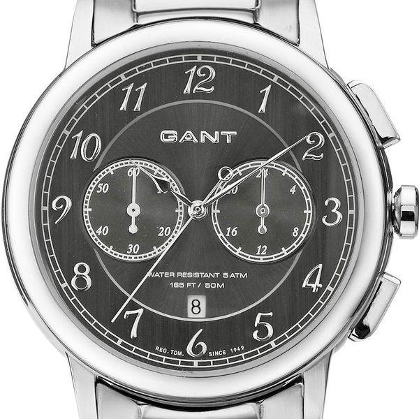 Pánské hodinky Gant W70233