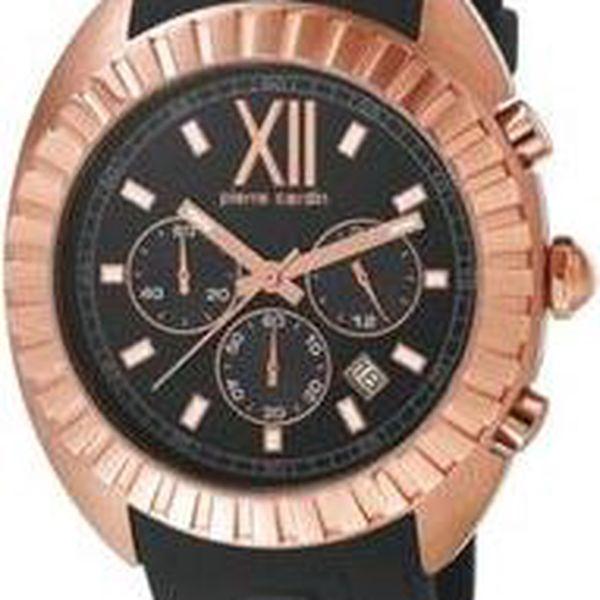 Pánské hodinky Pierre Cardin PC105941F05