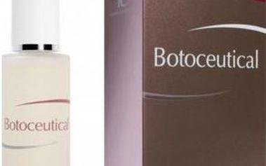 FC Botoceutical Forte 25 ml pro redukci mimických vrásek