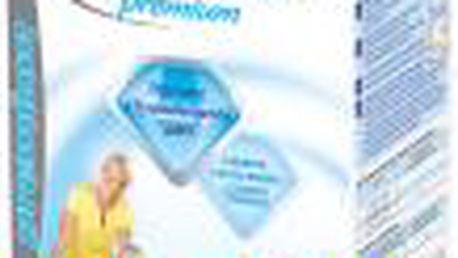 Sunar premium HA2 600 g pro děti s rizikem vzniku alergie, od ukončeného 6. měsíce věku