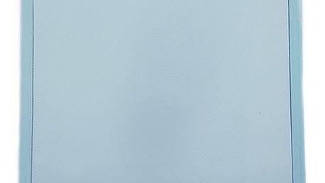 Kryt silikonový na mobilní telefon Apple iPhone 6