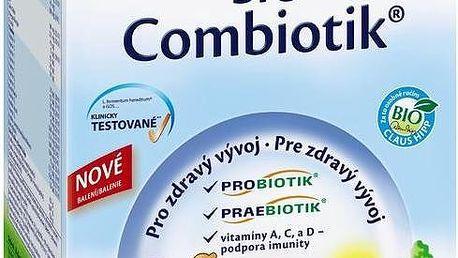 HiPP MLÉKO HiPP 2 BIO Combiotik 600 g