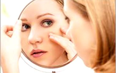 Ošetření aknózní a problematické pleti, vhodné pro ženy i muže bez ohledu na věk. Celých 90 minut starostlivosti.