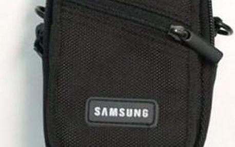 Pouzdro Samsung SCP-A10 univerzální pouzdro pro fotoaparáty