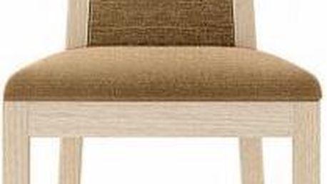 Jídelní židle Cagliari