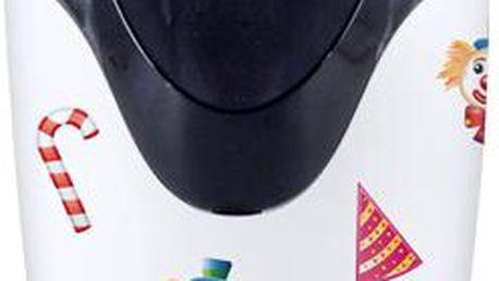 Stroj na přípravu popcornu Beper