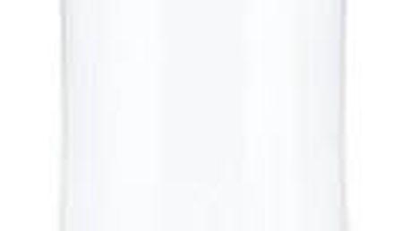 Skleněná lahev Equa Active Blue, 0,55 l