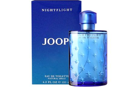 Joop Nightflight 125ml EDT M