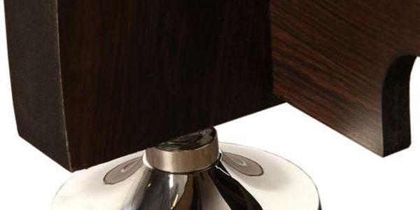 Tuin 1349 Kulečníkový stůl pool billiard kulečník 8 ft - s vybavením2
