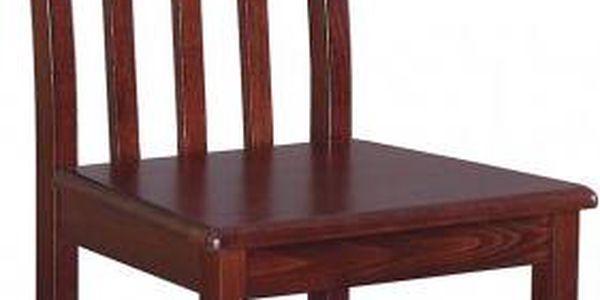 Jídelní židle Viktorie