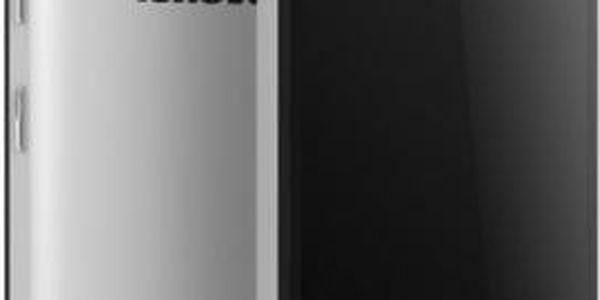Mobilní telefon Lenovo A7000 (PA030021CZ) bílý
