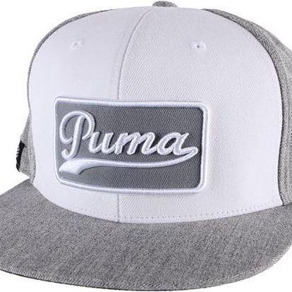 Kšiltovka Puma