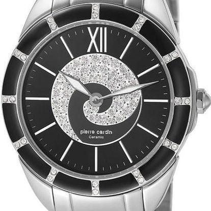 Dámské hodinky Pierre Cardin PC105962F02