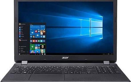 Acer Aspire ES15 (NX.MZ8EC.004)