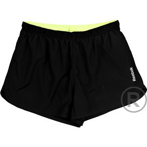 Pánské běžecké šortky Reebok RE 3IN SHORT S