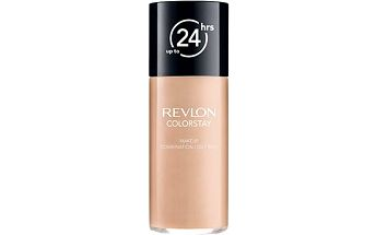Revlon Colorstay Makeup Normal Dry Skin 30ml Make-up W - Odstín 110 Ivory