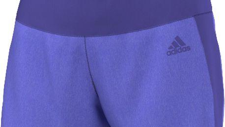 Dámské běžecké kraťasy Adidas ultra short w L