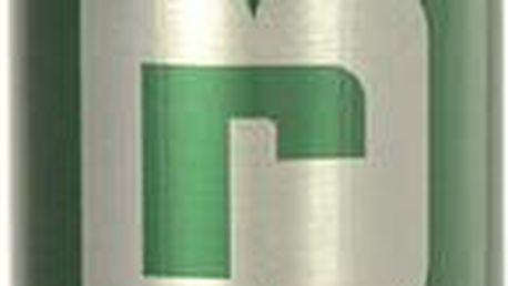 Paco Rabanne Pour Homme 150ml Deodorant M