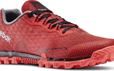 Dámská běžecká obuv Reebok All Terrain Super 2.0 41