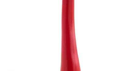 Socha designová žirafa malá