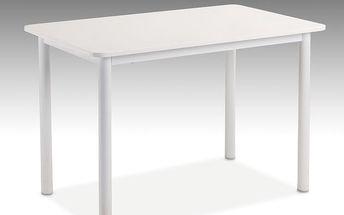 SCONTO ANKE T Stůl