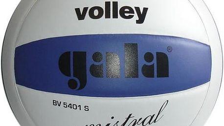 Volejbalový míč Gala Color Mistral