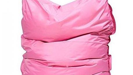 Omni Bag sedací pytel Pink