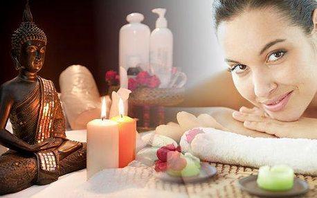 Shiatsu antistresová masáž přístrojem Tintoretto! Zažijte skvělý a zdravý způsob relaxace, kde se uvolníte a dosáhnete harmonie těla a mysli. Vyzkoušejte prastarou japonskou techniku, kdy je pomocí palců, prstů a dlaní, ale i kolen, loktů nebo chodidel ob
