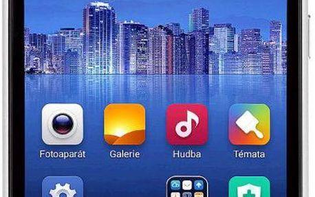 Mobilní telefon Xiaomi Mi3 64GB černý