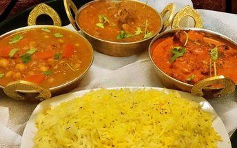 The Kathmandu - Nepali restaurant