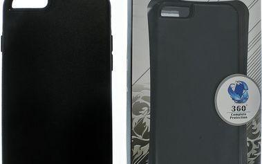 Kryt na mobilní telefon Apple iPhone 6