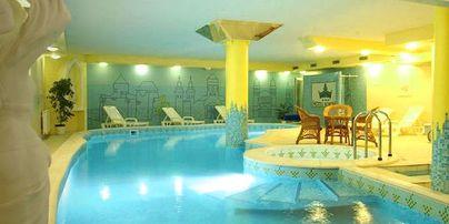 Hotel Korona****