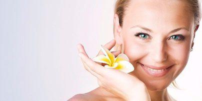 Kosmetické služby Kamilka