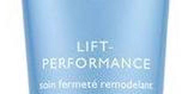 Payot Lift Performance Firming Care Přípravek na hubnutí 200ml pro ženy Zpevňující péče