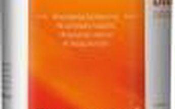 Unilakt 600g se skořicí s řasou chlorella a probiotickou kulturou
